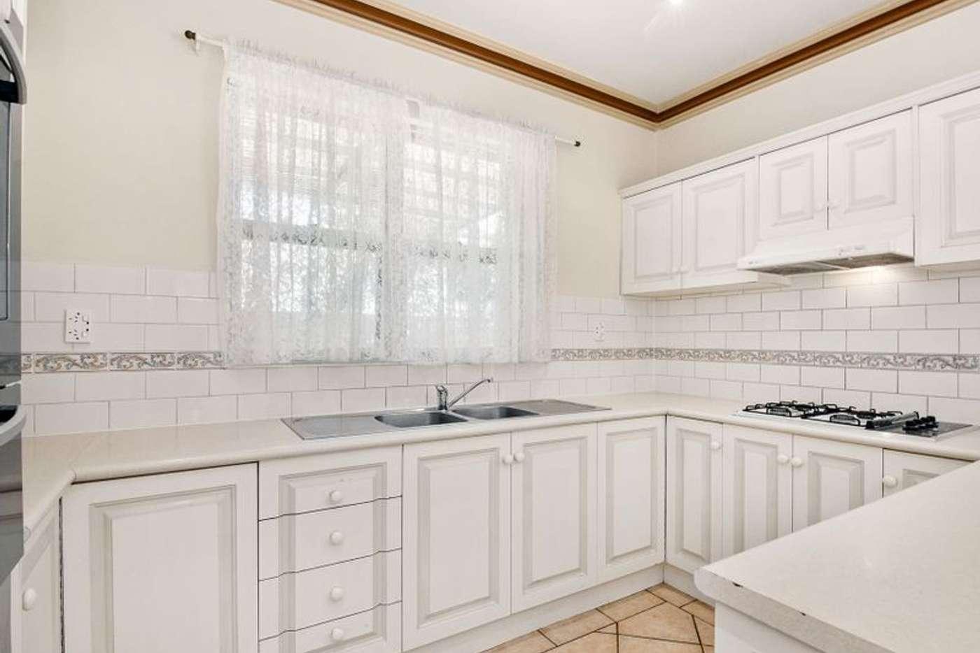 Sixth view of Homely house listing, 5 Fulton Street, Glenelg North SA 5045