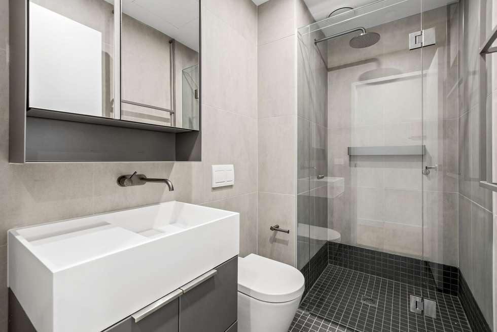 Fourth view of Homely apartment listing, 1701/387 Docklands Drive, Docklands VIC 3008