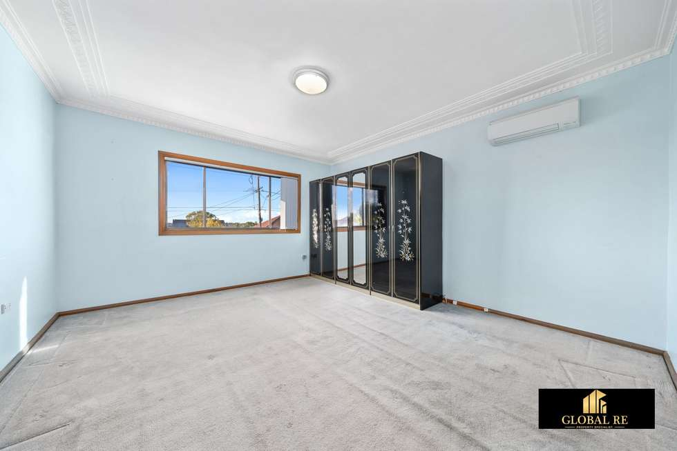 Fourth view of Homely house listing, 55 Brenan Street, Smithfield NSW 2164