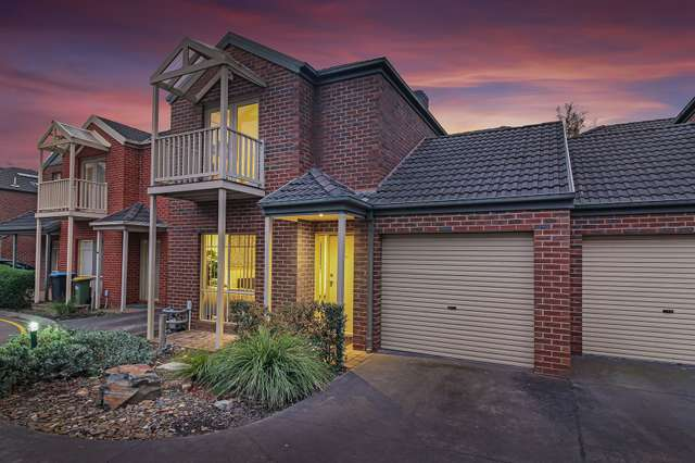 11/19 Sovereign Pl, Wantirna South VIC 3152