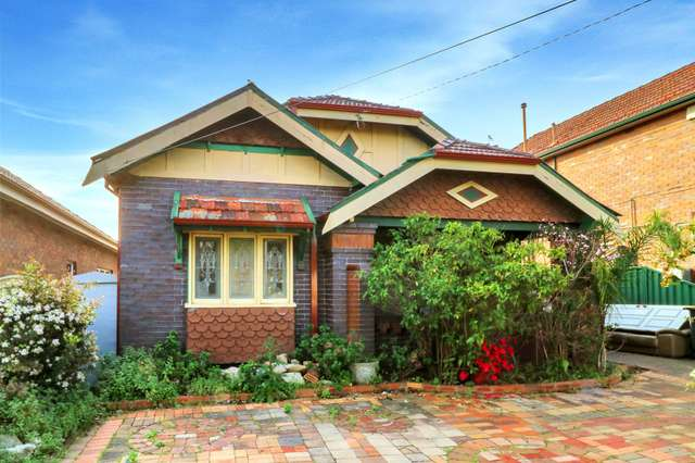 571 Forest Road, Bexley NSW 2207