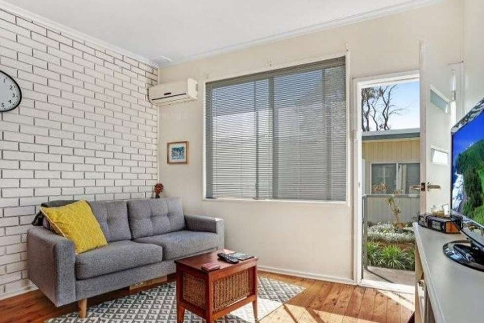 Second view of Homely unit listing, 2/33 Frith Street, Kahibah NSW 2290