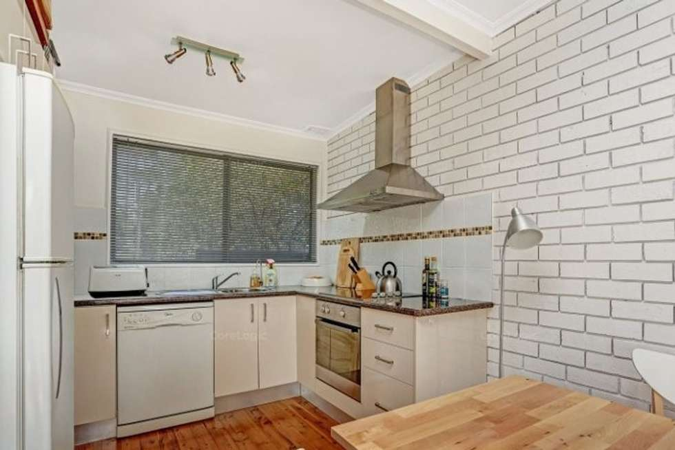 Third view of Homely unit listing, 2/33 Frith Street, Kahibah NSW 2290