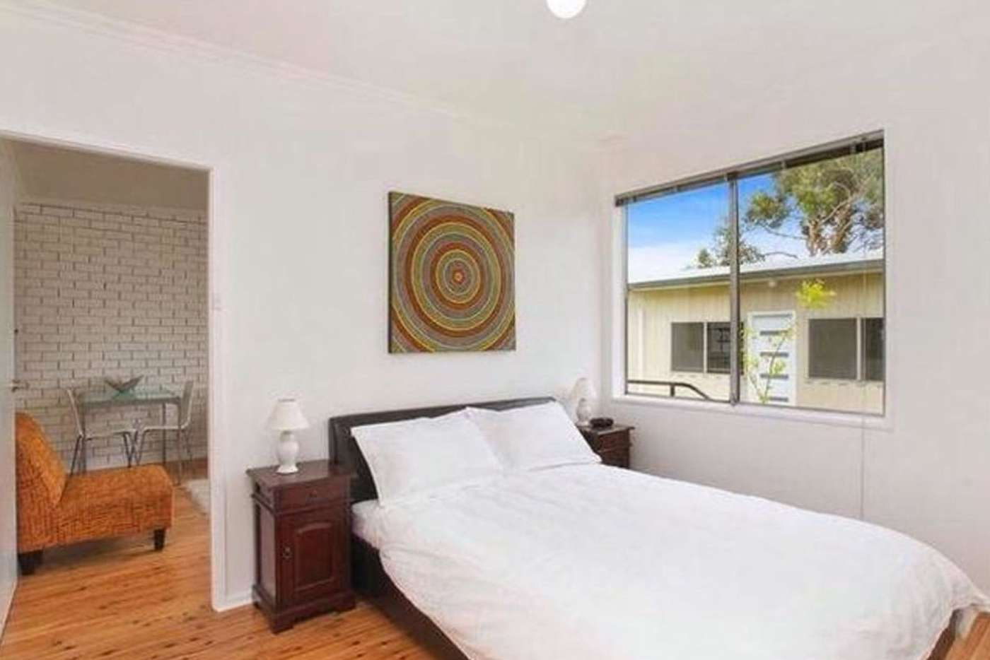 Fifth view of Homely unit listing, 2/33 Frith Street, Kahibah NSW 2290