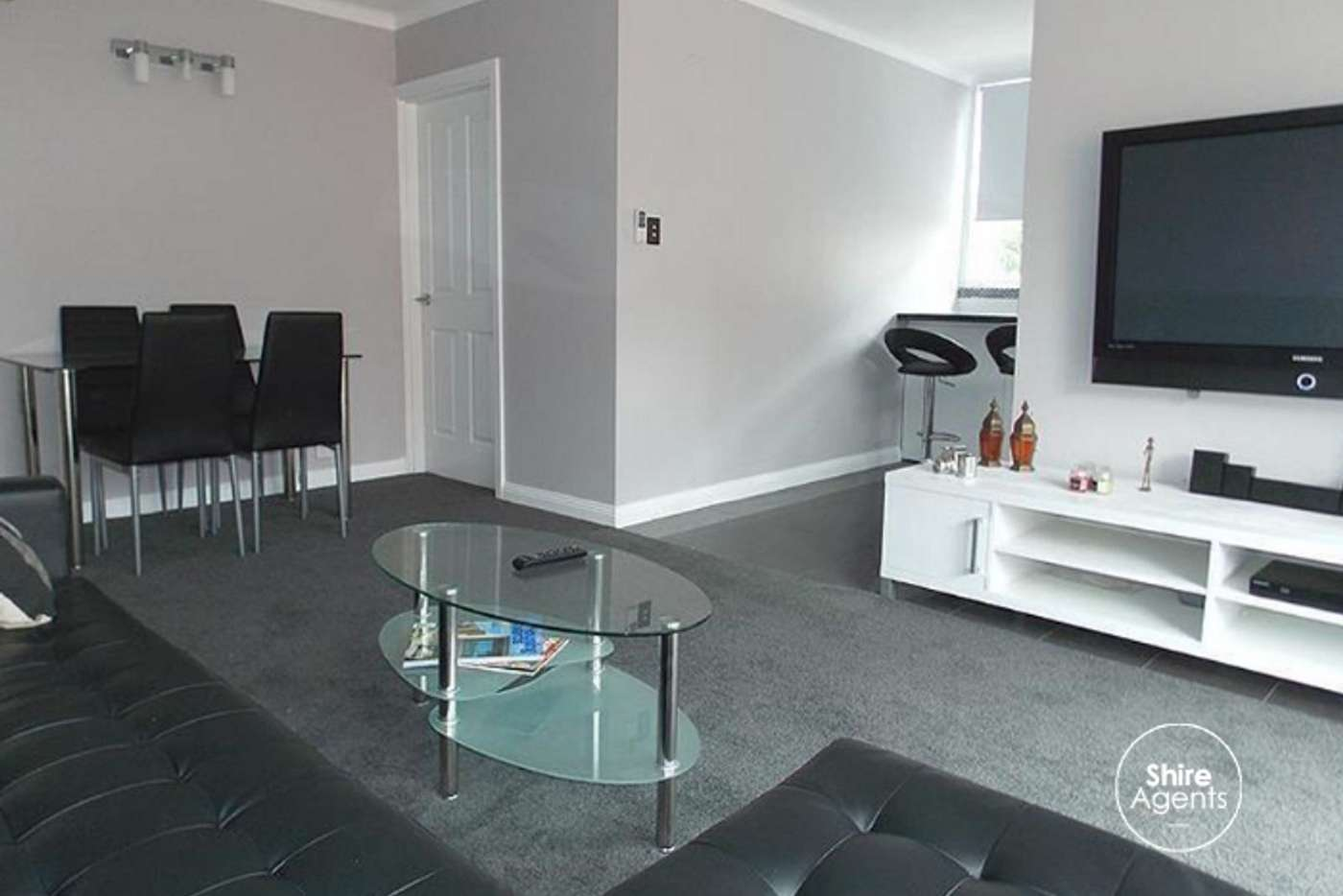 Main view of Homely apartment listing, 3/60 Kingsway, Cronulla NSW 2230