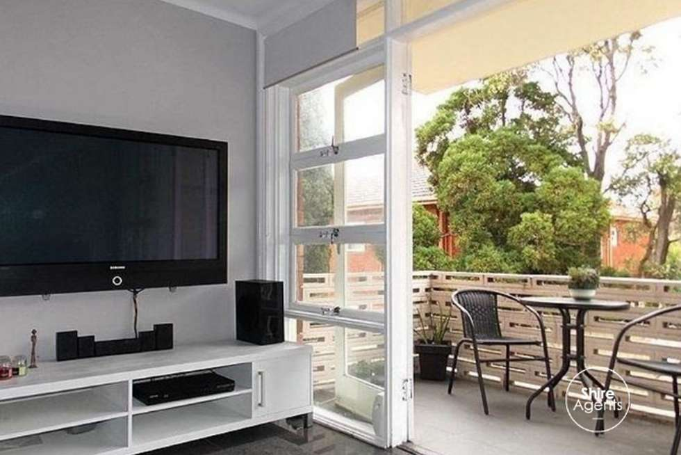 Third view of Homely apartment listing, 3/60 Kingsway, Cronulla NSW 2230