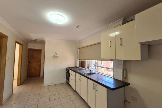 5A Ross Street, Chipping Norton NSW 2170