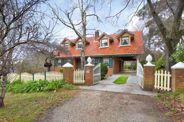 53-55 Sixth Avenue, Katoomba NSW 2780
