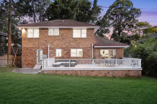 9 Eleham Road, Lindfield NSW 2070