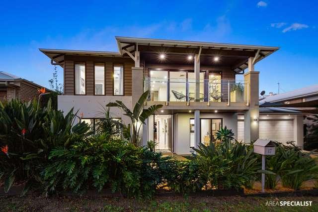 17 Landsdowne Drive, Ormeau Hills QLD 4208