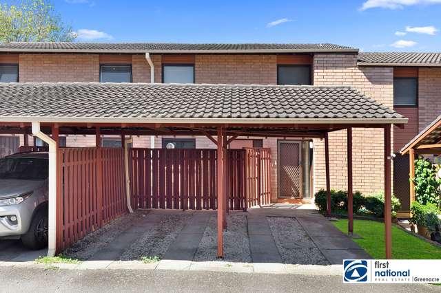 15/55- Chiswick Road, Greenacre NSW 2190