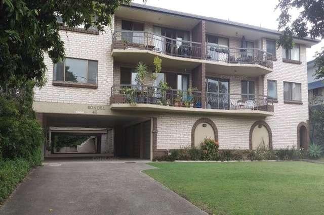 6/42 Bonney Avenue, Clayfield QLD 4011