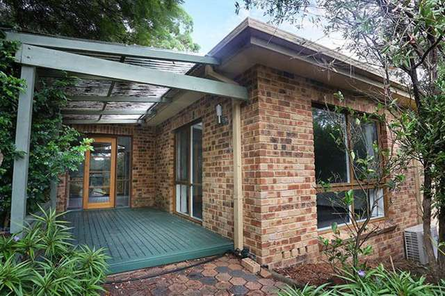 1A Cottonwood Way, Hornsby Heights NSW 2077
