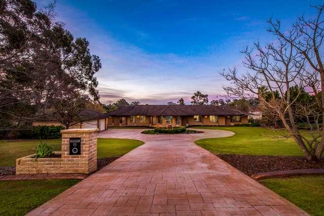 9-13 Linden Crescent, Cranebrook NSW 2749