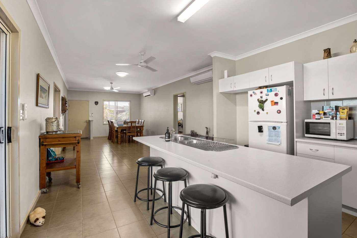Main view of Homely house listing, 10 Bardurra Street, Baynton WA 6714