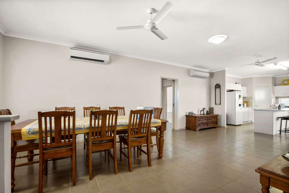 Second view of Homely house listing, 10 Bardurra Street, Baynton WA 6714