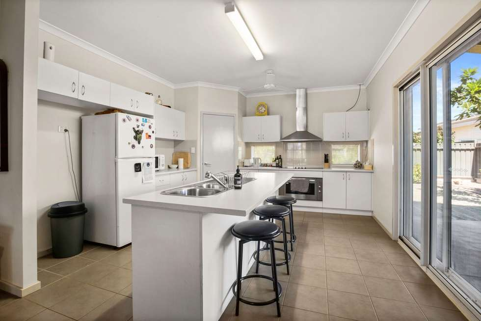 Third view of Homely house listing, 10 Bardurra Street, Baynton WA 6714