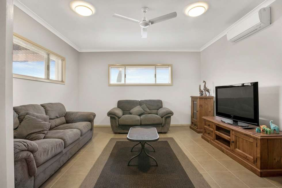 Fourth view of Homely house listing, 10 Bardurra Street, Baynton WA 6714