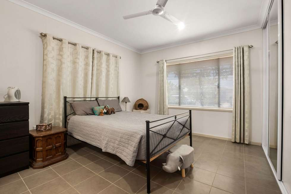 Fifth view of Homely house listing, 10 Bardurra Street, Baynton WA 6714