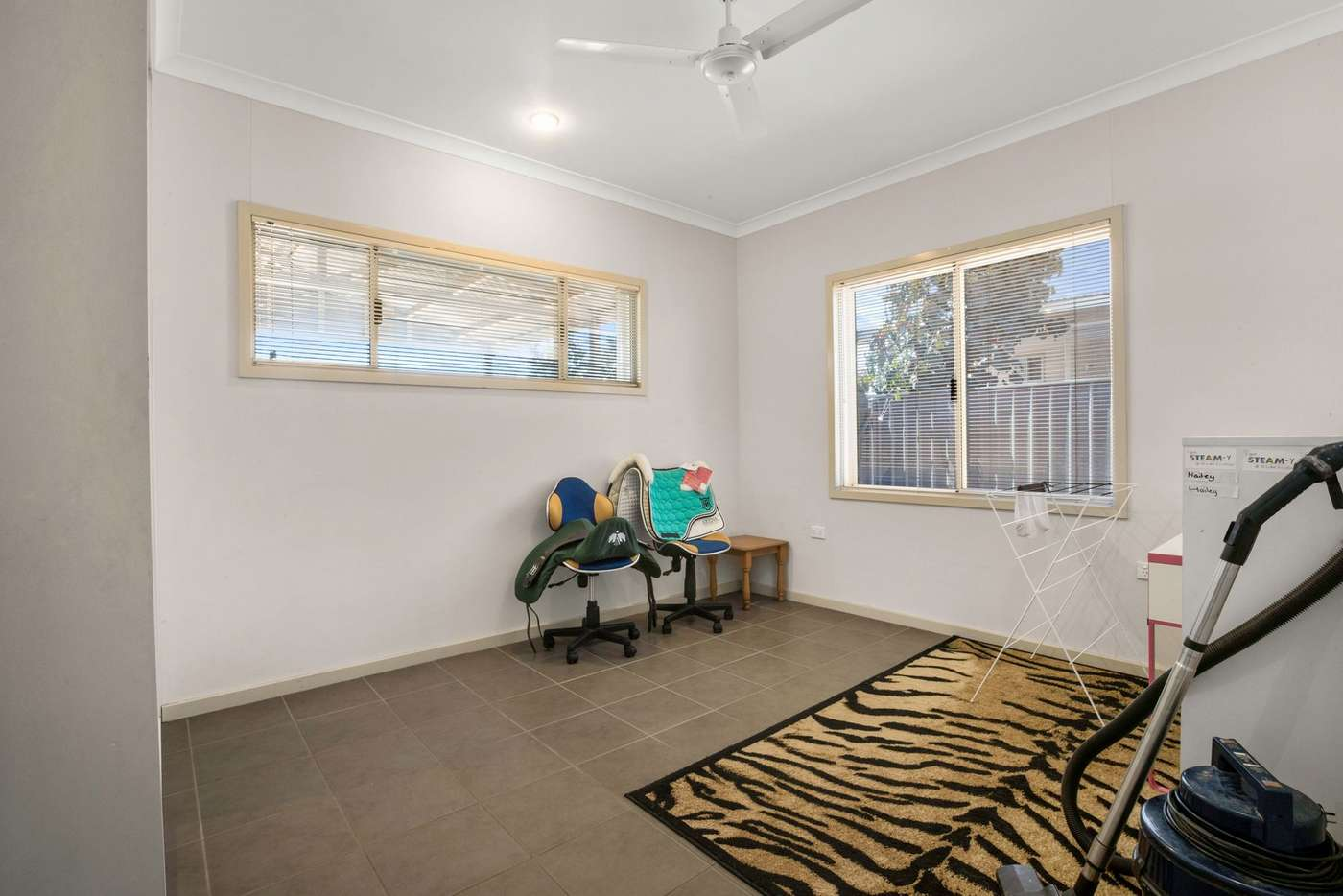 Sixth view of Homely house listing, 10 Bardurra Street, Baynton WA 6714