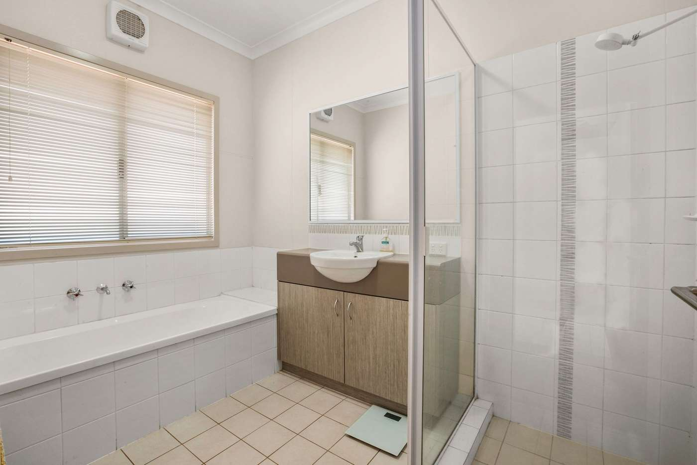 Seventh view of Homely house listing, 10 Bardurra Street, Baynton WA 6714