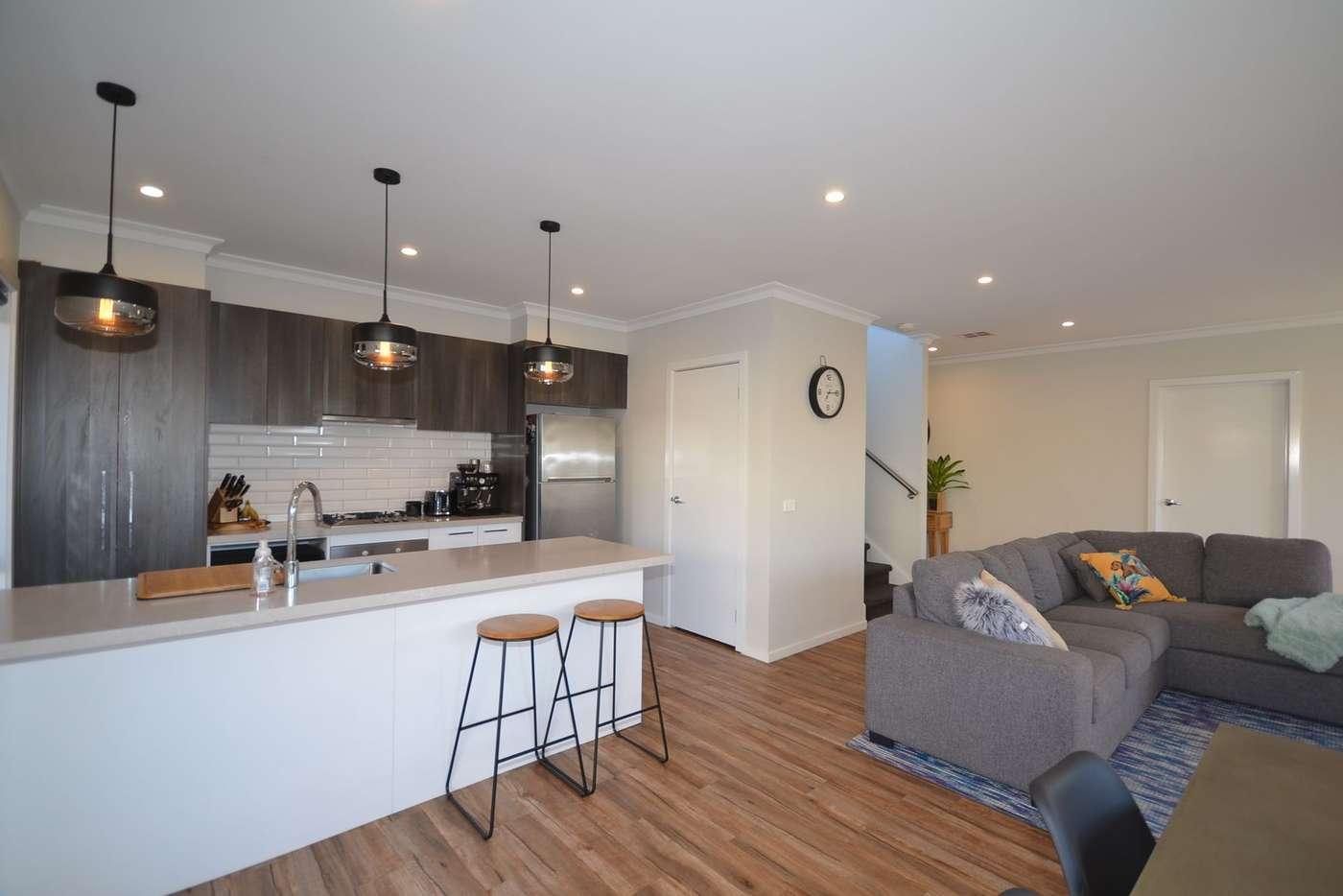 Main view of Homely house listing, 3/35 Sternberg Street, Kennington VIC 3550