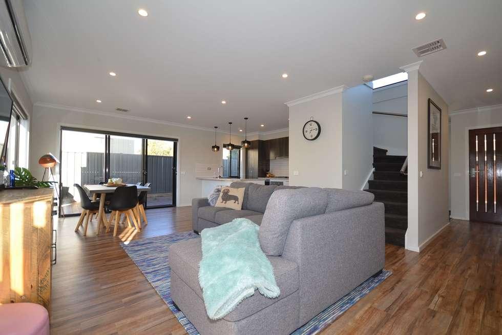 Third view of Homely house listing, 3/35 Sternberg Street, Kennington VIC 3550