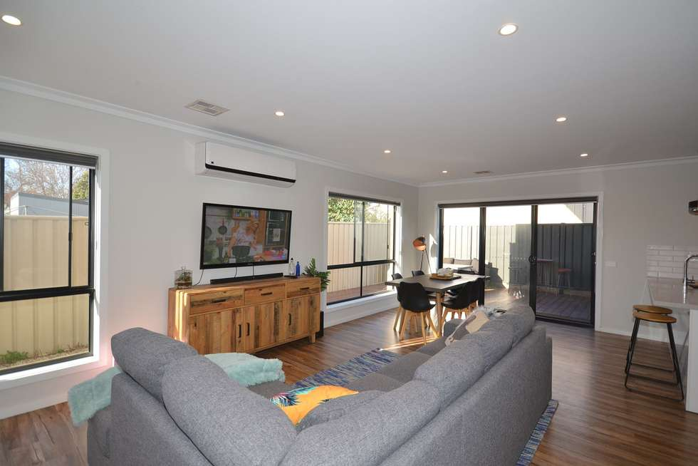 Fourth view of Homely house listing, 3/35 Sternberg Street, Kennington VIC 3550