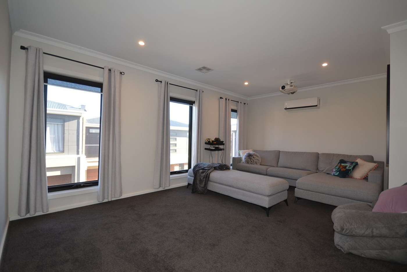 Sixth view of Homely house listing, 3/35 Sternberg Street, Kennington VIC 3550