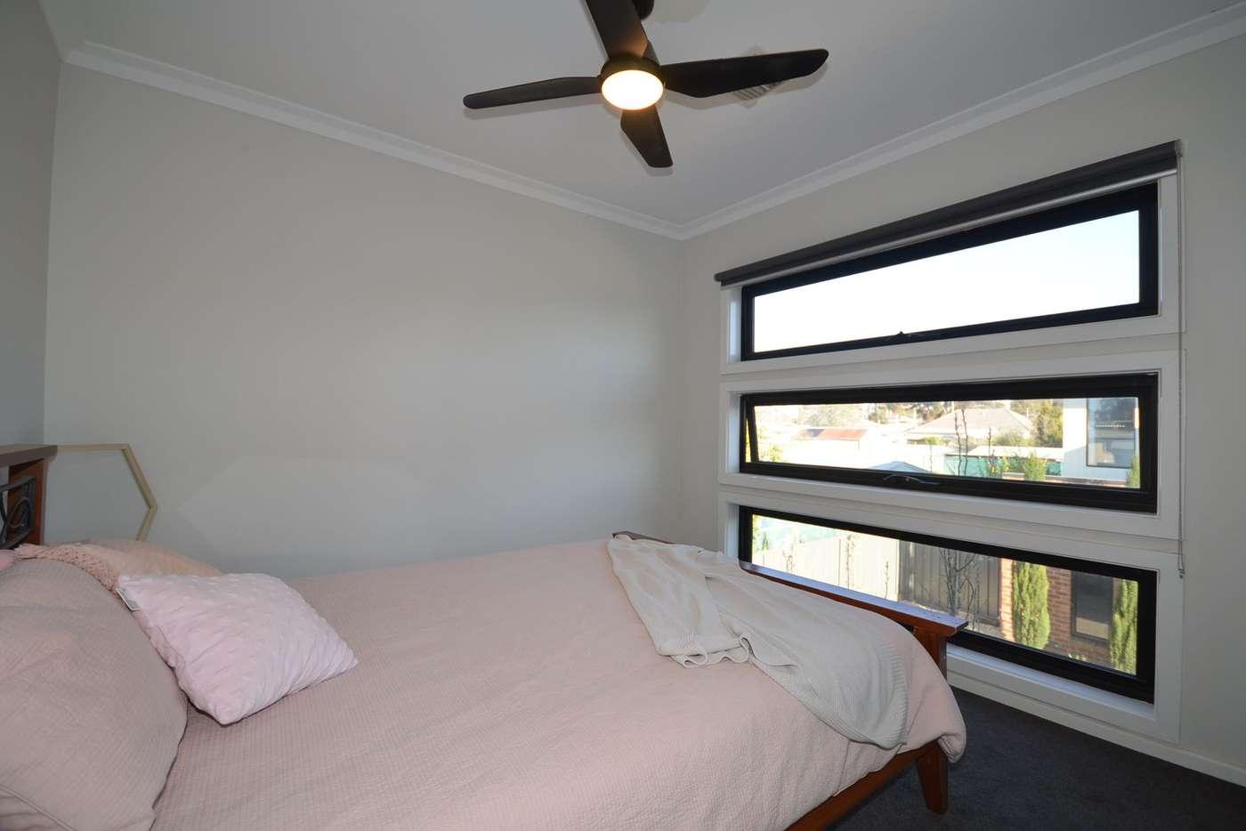 Seventh view of Homely house listing, 3/35 Sternberg Street, Kennington VIC 3550