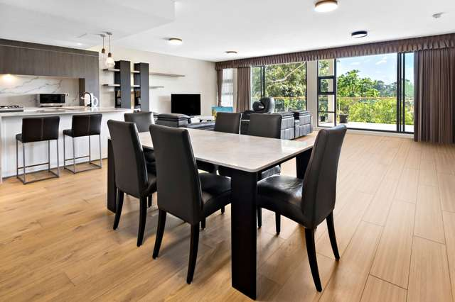 306/19 Turramurra Avenue, Turramurra NSW 2074