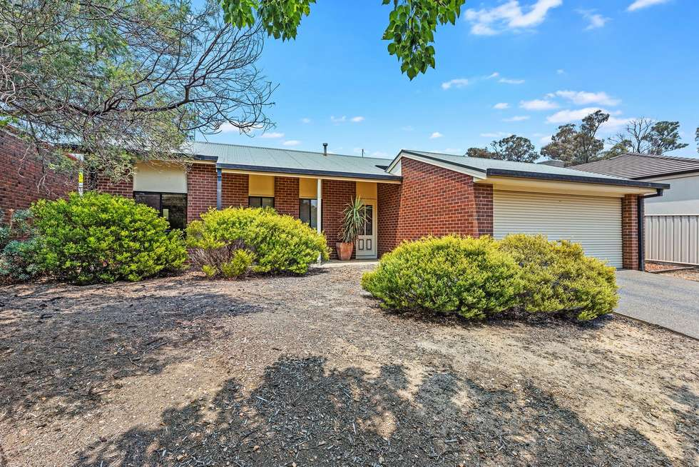 Second view of Homely house listing, 19 Irkara Drive, Kennington VIC 3550