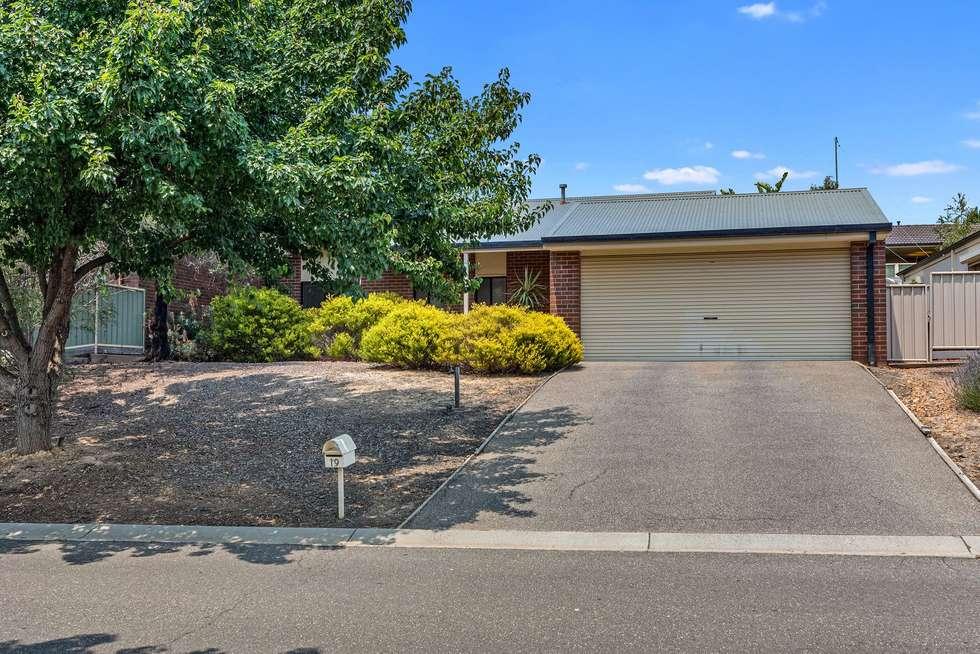 Third view of Homely house listing, 19 Irkara Drive, Kennington VIC 3550