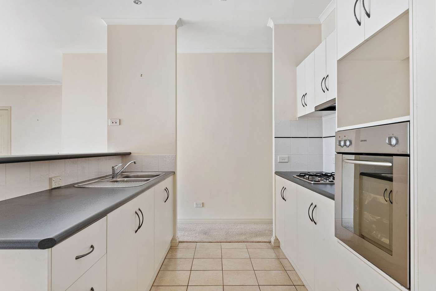 Fifth view of Homely house listing, 19 Irkara Drive, Kennington VIC 3550