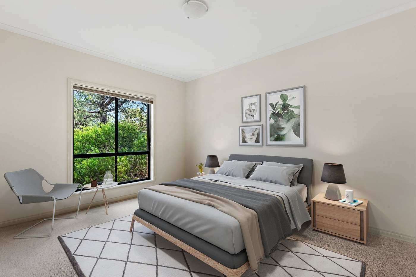 Sixth view of Homely house listing, 19 Irkara Drive, Kennington VIC 3550