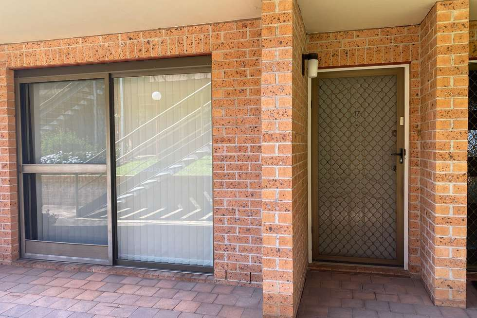 Second view of Homely unit listing, 17/2 Park Road, Wallacia NSW 2745