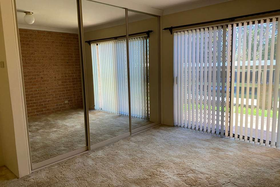 Third view of Homely unit listing, 17/2 Park Road, Wallacia NSW 2745