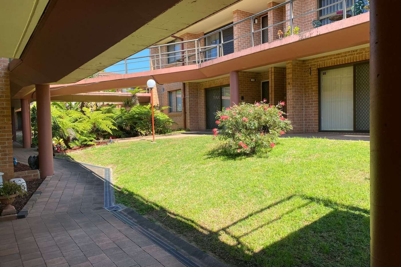 Sixth view of Homely unit listing, 17/2 Park Road, Wallacia NSW 2745