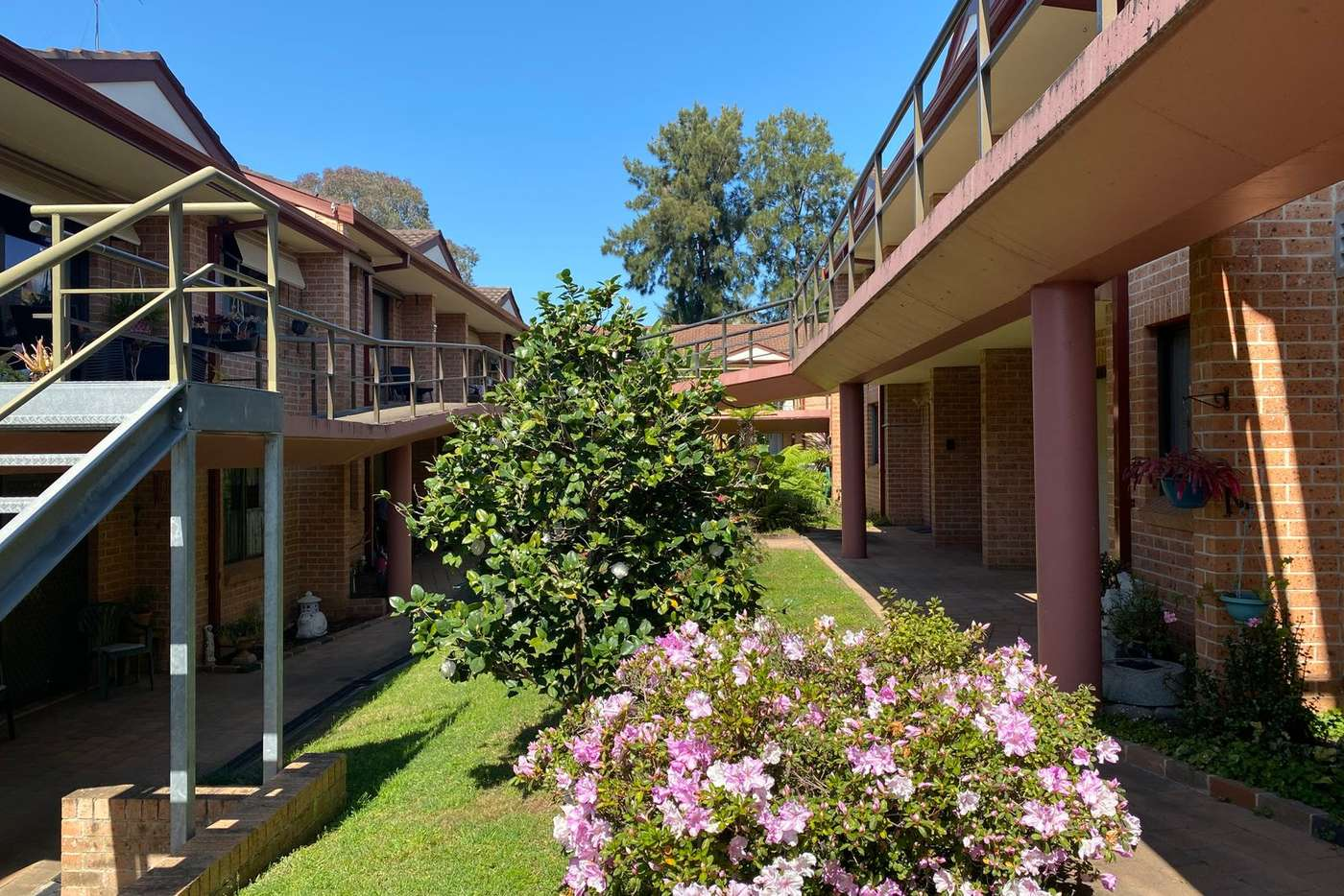 Seventh view of Homely unit listing, 17/2 Park Road, Wallacia NSW 2745