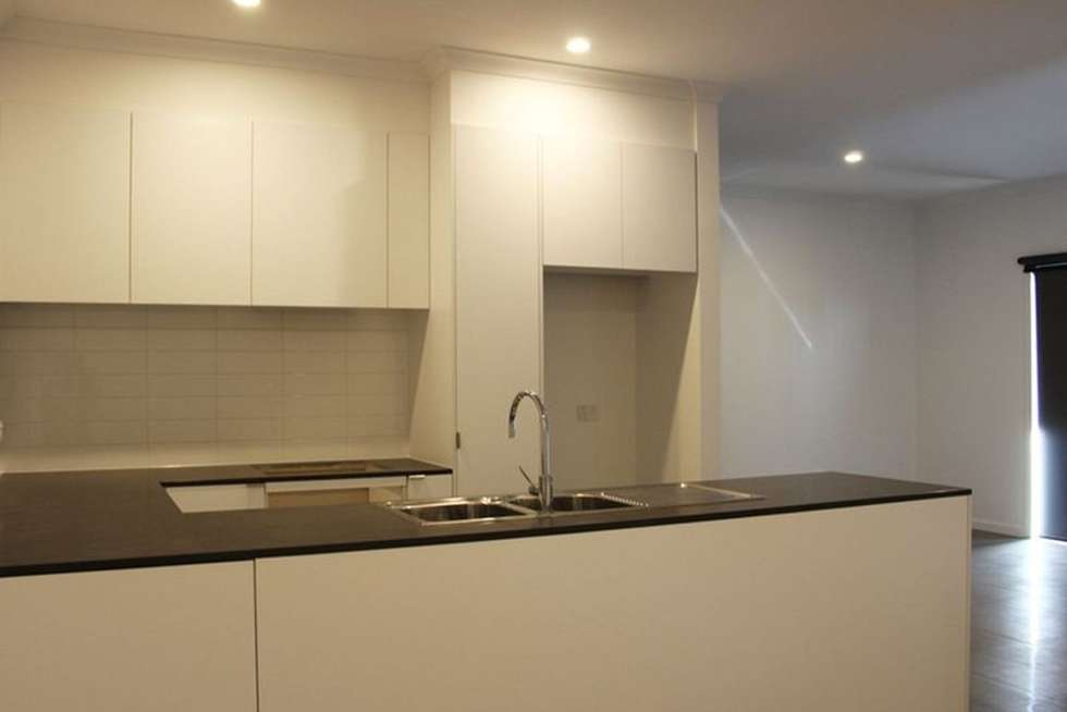 Second view of Homely townhouse listing, 2/635 Ballarat Road, Albion VIC 3020