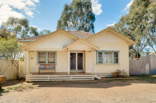 89-99 Caldow Road, Woodvale VIC 3556
