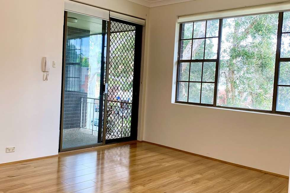 Fourth view of Homely unit listing, 17/68-72 Hunter Street, Hornsby NSW 2077