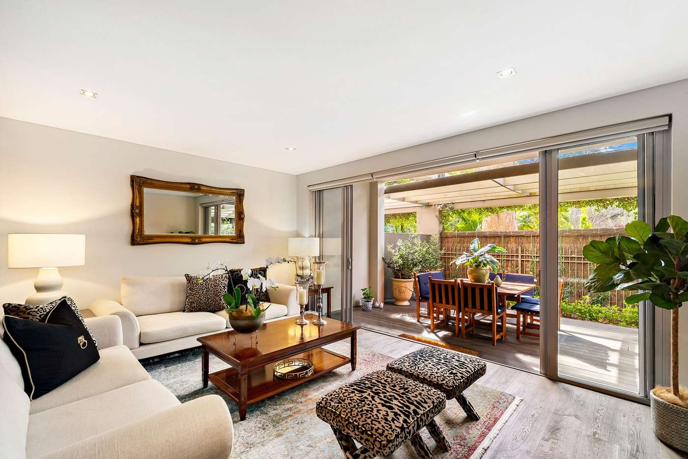 Main view of Homely apartment listing, 3/17-19 Newhaven Place, St Ives NSW 2075