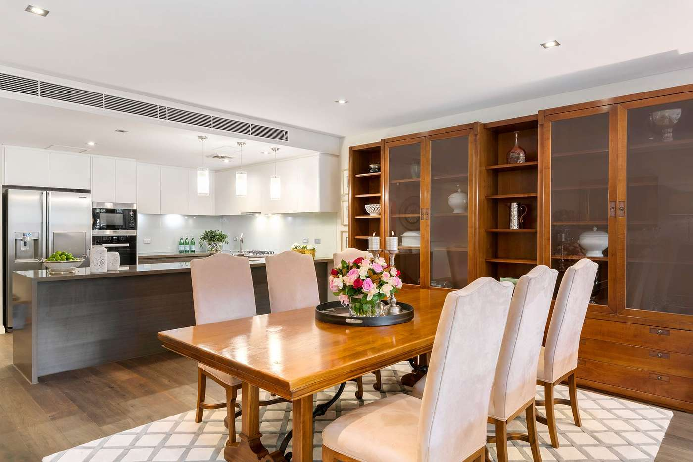Sixth view of Homely apartment listing, 3/17-19 Newhaven Place, St Ives NSW 2075