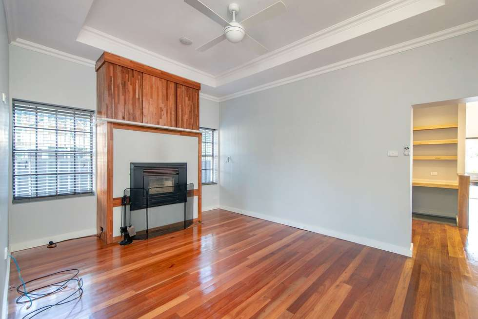 Second view of Homely house listing, 64 Kings Road, New Lambton NSW 2305