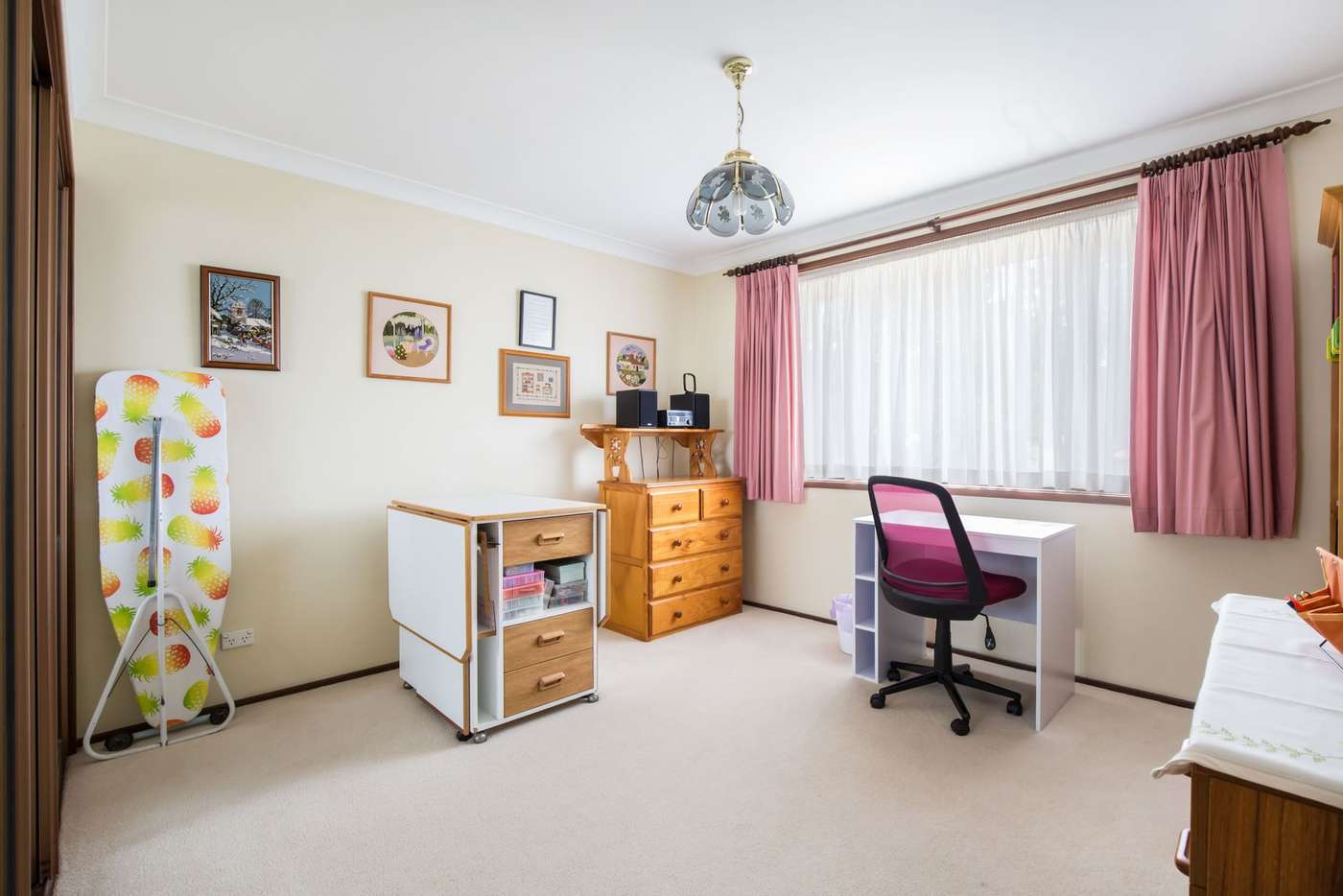 Sixth view of Homely house listing, 5 Gullalie Circle, Blaxland NSW 2774