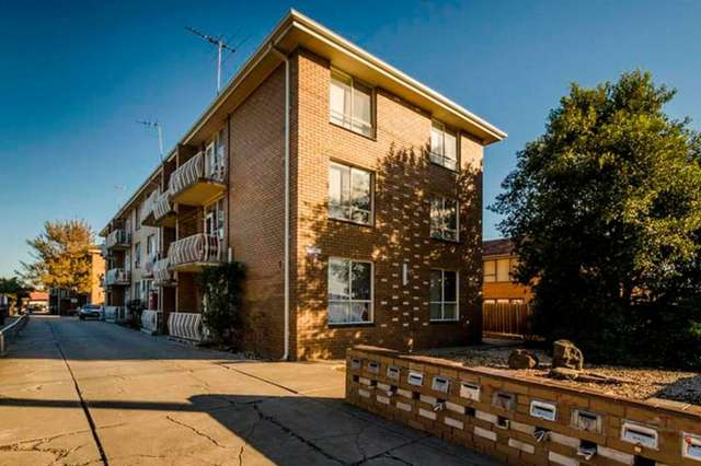 5/5 King Edward Avenue, Albion VIC 3020