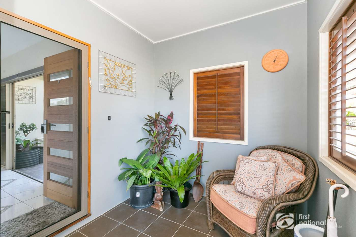 Fifth view of Homely house listing, 95 Thomas Street, Birkdale QLD 4159