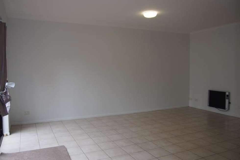 Second view of Homely apartment listing, 6/25 Davisons Place, Melbourne VIC 3000