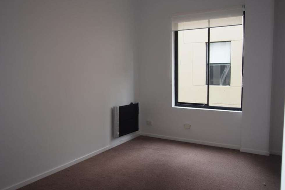 Fifth view of Homely apartment listing, 6/25 Davisons Place, Melbourne VIC 3000